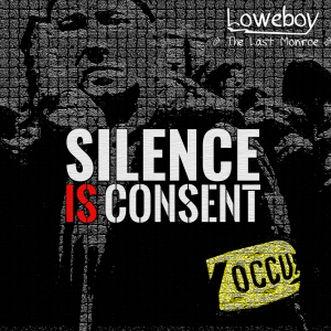 Silence_Is_Consent_Cover2